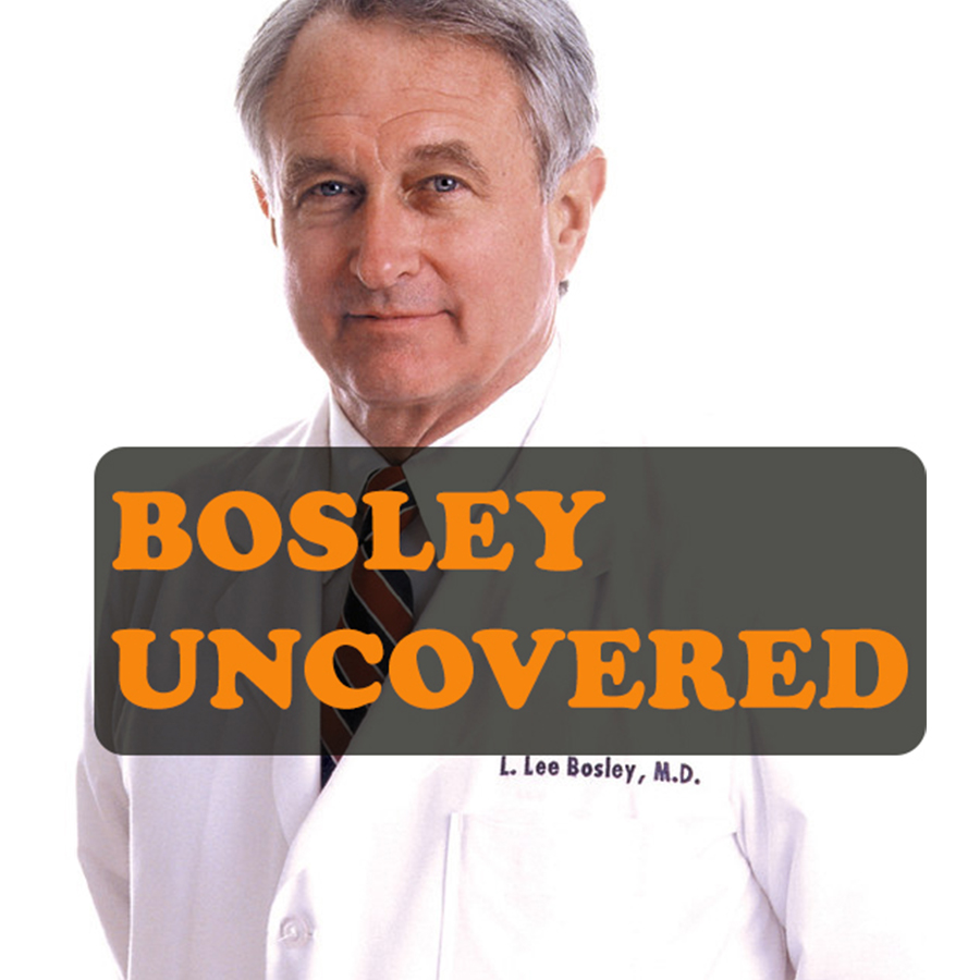 Bosley Hair Transplant Review What I Discovered My Hair Implants