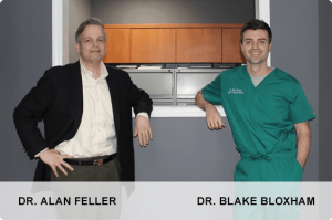 dr feller clinic review