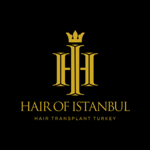 hair of istanbul review
