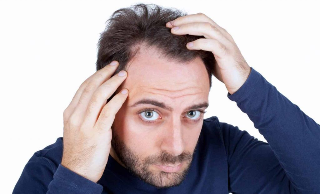 will hair transplants become cheaper?